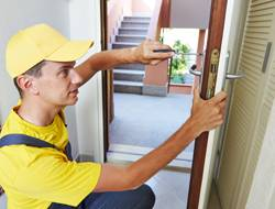 Orlando Emergency Locksmith Orlando, FL 407-548-2007