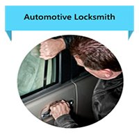 Orlando Emergency Locksmith, Orlando, FL 407-548-2007